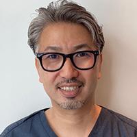町田 二郎
