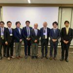 第6回症例検討会(2019年8月25日開催)