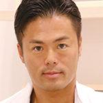 橋村 吾郎 先生