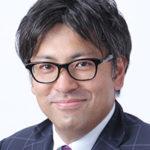 川添 祐亮 先生