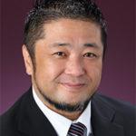 松本 勝利 先生