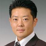 鈴木 玲爾 先生